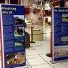 Liberty Plane Info At Pearson Air Museum WA