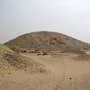Pirâmide de Senuseret I