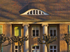 The Liebermann Villa
