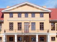 Lielplatone Manor
