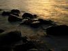Likas Bay Beach