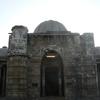 Lili Gumbaz Masjid Champaner