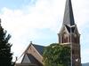 Kirke Church