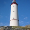 Lille Torungen Lighthouse