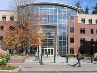 Universidad de Oregon