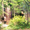 Limekiln State Park