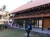 Linangkit Cultural Village - Tuaran