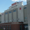 The North Endzone Addition