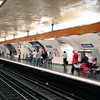 Line 2 Platforms
