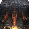 Guanyin, A Manifestation Of The Bodhisattva Avalokiteśvara
