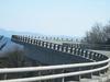 Linn Cove Viaduct NC Near Linville