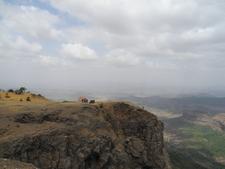 Lion's Point - Maharashtra - India