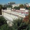 Liria Palace Madrid