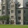 Lisgar Collegiate Institute