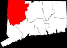 Litchfield County