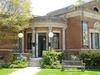 Litchfield History Museum