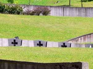 Antakalnis Cementerio