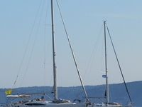 Rent a Boat Split Croatia
