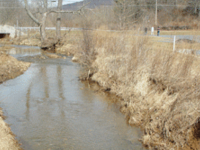 Little Catoctin Creek