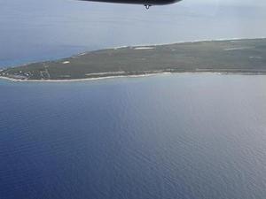 Caymen Pequeños
