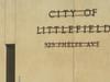 Littlefield    City  Hall