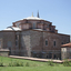 Pequeña Hagia Sophia