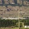 Little Mountain Utah