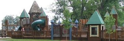 Littlepawsplayground