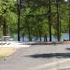 Little Pines Recreation Area