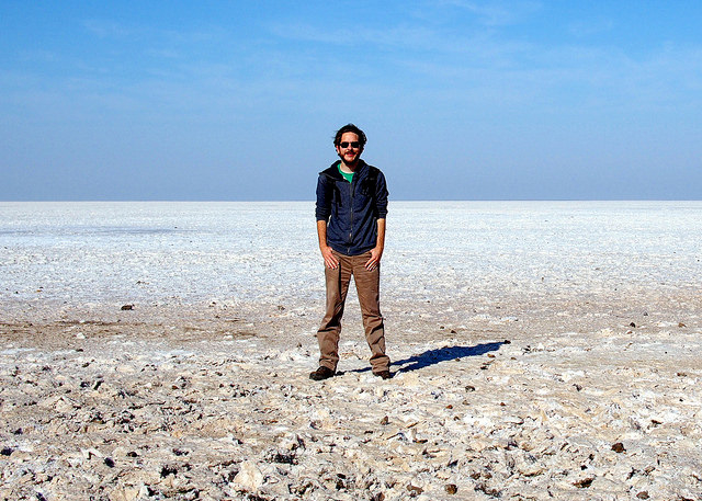 Enchanting Gujarat Culture, Wildlife and White Rann Photos