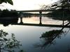 Little River (Damariscotta River) Maine