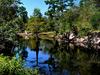 Little Satilla River