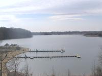 Little Lake Seneca