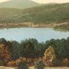 Little Lake Squam