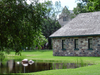 Little  Stone  Schoolhouse