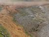 Little Whirligig Geyser - Yellowstone - USA