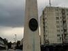 Livno Town