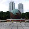 Lixiang Park Nanshan