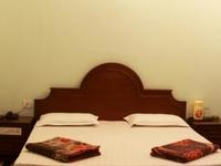 Krishna Street, T Nagar - Deluxe Room