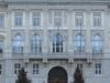 Previous Head Office Of Italia Marittima