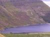Llyn Fawr Reservoir Rhondda