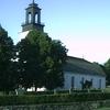 Olme Church