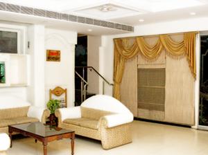 Hotel Kalinga