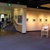 Lobby Gallery - WREC Vancouver WA