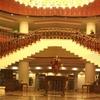 Emerald Golden 5 Hotel & Beach Resort