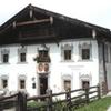 Local Heritage Museum