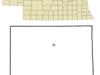 Location Of Alliance Nebraska