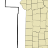Location Of Alton Missouri
