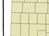 Location Of Anthony Kansas