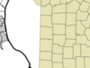 Location Of Arnold Missouri